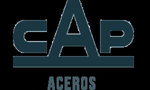 11. CAP ACEROS