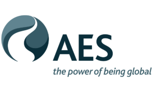 14. AES