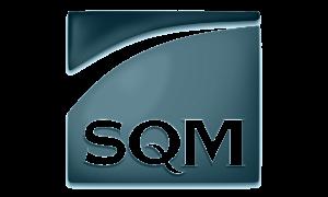 15. SQM