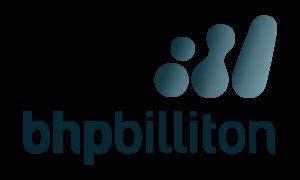 5. BHP BILLITON