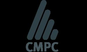 8. CMPC