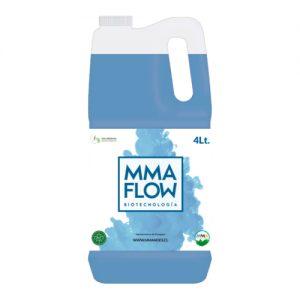 flow eco scem